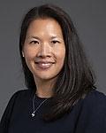 <br /> Karen T. Hou, MD