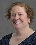 Lisa Boggio, MD