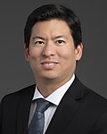 Ken T. Tatebe, MD
