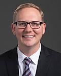 Henry R. Govekar, MD