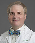 Mark Pool, MD