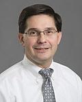 Gene Solmos, MD