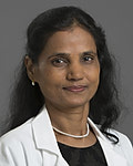 Vijaya Reddy, MD