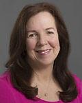 Janice Dieschbourg, MD
