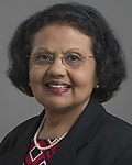 Sukriti Nag, MD