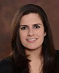 Irene Dehghan-Paz, MD