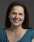 Christina Tragos, MD