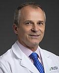 Martin Hertl, MD, PhD