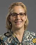 Carla Minutti, MD
