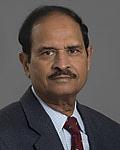 Narendra Khare, MD