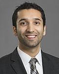 Gaurav Marwaha, MD