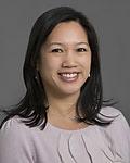 Elaine Chen, MD