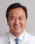 Minh Luu, MD