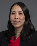 Betty Tran, MD, MS