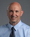 Mark Yoder, MD