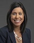 Sheila Eswaran, MD