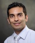 Kern Singh, MD