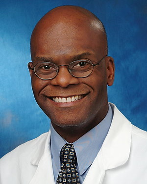 George B  Holmes, Jr , MD - Rush University Medical Center