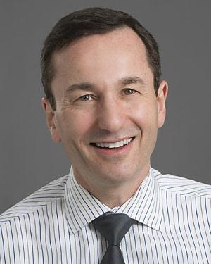 Steven K  Rothschild, MD - Rush University Medical Center