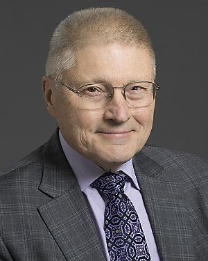 Philip D  Bonomi, MD - Rush University Medical Center