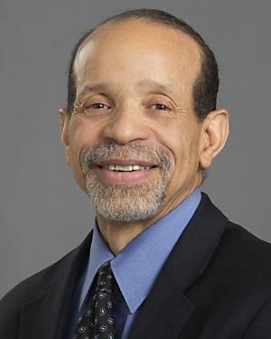 Kim A  Williams, Sr , MD - Rush University Medical Center