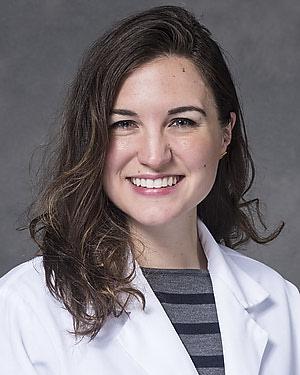 Elizabeth R  Schrader, NP - Rush University Medical Center