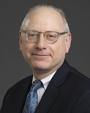 Daniel Katz, MD - Rush University Medical Center