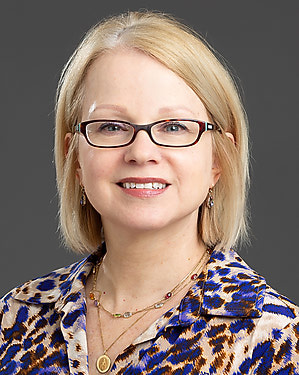 Barbara Parilla, MD - Rush University Medical Center
