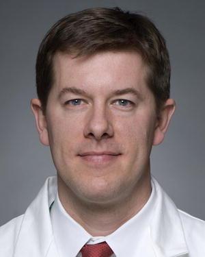 John R  Meyer, DO - Rush University Medical Center
