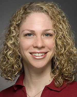 Sharon Jedel, PsyD - Rush University Medical Center