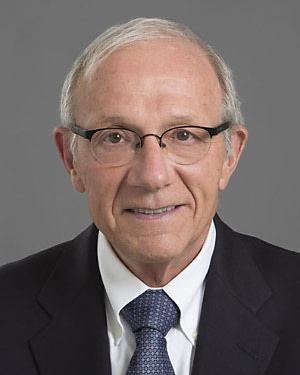 Robert P  DeCresce, MD - Rush University Medical Center