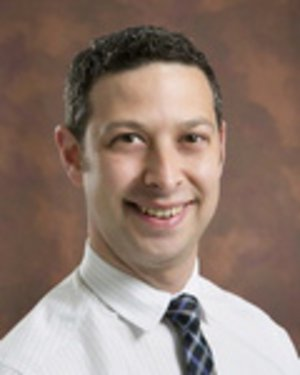 Gregory S  Rauch, MD - Rush University Medical Center