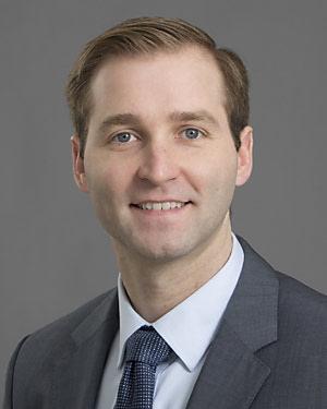 Peter C  Revenaugh, MD - Rush University Medical Center