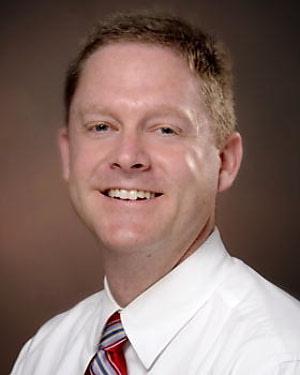 Austin Edward Hanrahan, MD - Rush University Medical Center